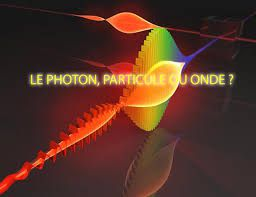 le photon, particule ou onde ? - Documentaire (2015)