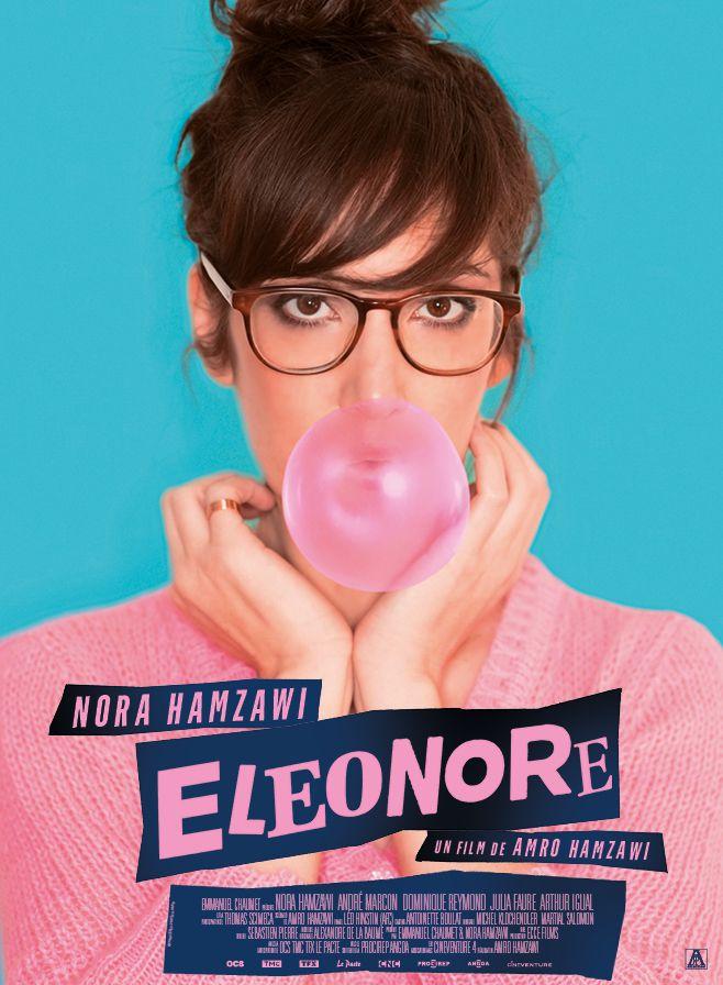Éléonore - Film (2020)