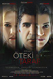 Öteki Taraf - Film (2017)