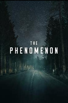 the phenomenon - Documentaire (2020)